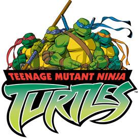 system06_TMNT-logo.jpg